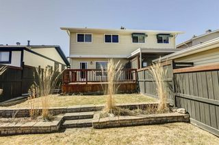 Photo 24: 137 Woodglen Way SW in Calgary: Woodbine Semi Detached for sale : MLS®# A1092343