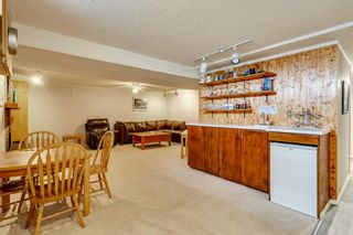 Photo 29: 712 MAPLETON Drive SE in Calgary: Maple Ridge Detached for sale : MLS®# A1018735