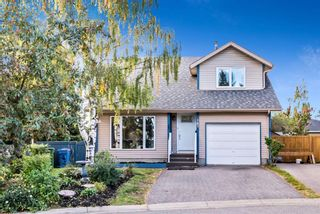 Main Photo: 147 Stradwick Rise SW in Calgary: Strathcona Park Detached for sale : MLS®# A1148682