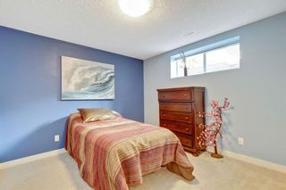 Photo 27: 153 Cranfield Manor SE in Calgary: Cranston Detached for sale : MLS®# A1148562