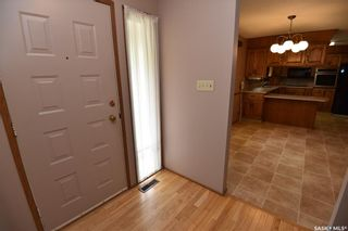Photo 19: 318 Maple Road East in Nipawin: Residential for sale : MLS®# SK855852