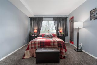 """Photo 10: 402 22722 LOUGHEED Highway in Maple Ridge: East Central Condo for sale in """"MARKS PLACE"""" : MLS®# R2431567"""