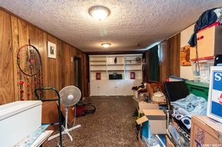 Photo 18: 203 S Avenue North in Saskatoon: Mount Royal SA Residential for sale : MLS®# SK870219