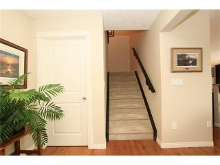 Photo 10: 1857 BAYWATER Street SW: Airdrie House for sale : MLS®# C4104542
