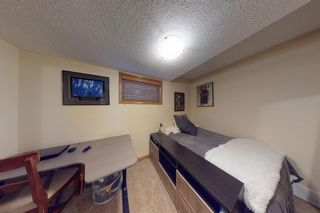 Photo 27: 327 Edgebrook Grove NW in Calgary: Edgemont Detached for sale : MLS®# A1074590