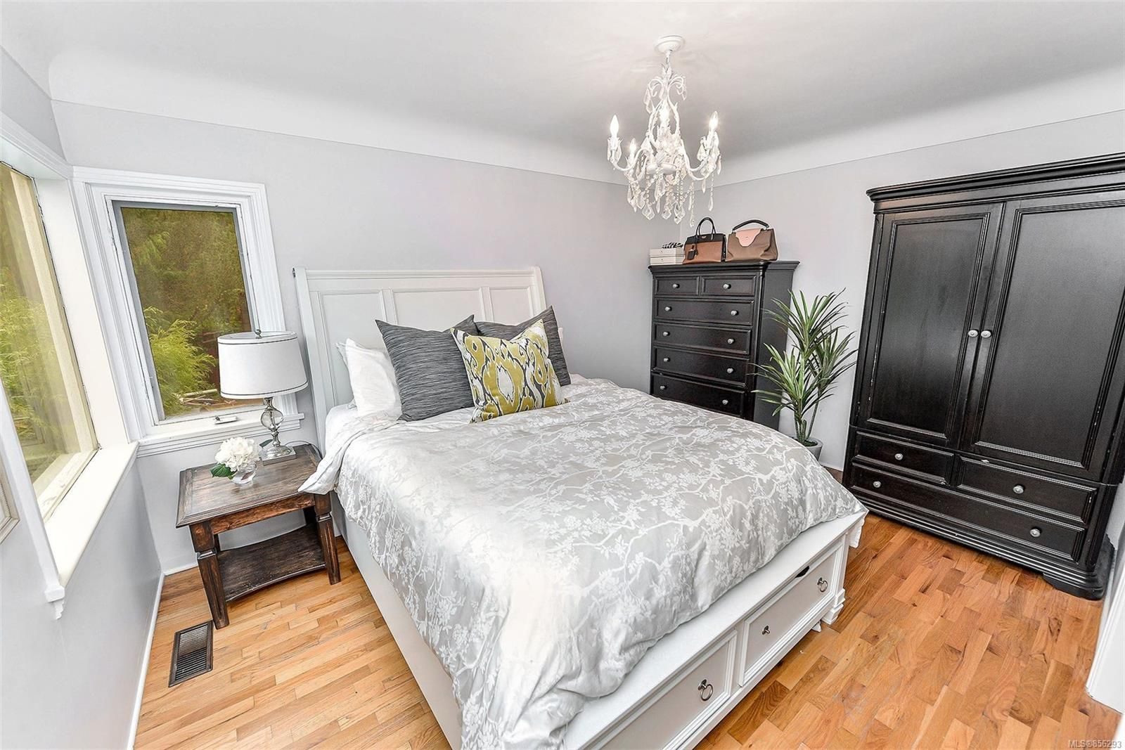 Photo 18: Photos: 1753 Armstrong Ave in : OB North Oak Bay House for sale (Oak Bay)  : MLS®# 856293