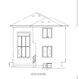 Photo 4: 17904 59 Street in Edmonton: Zone 03 House for sale : MLS®# E4229100