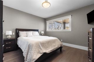 Photo 9: 4330 UNION Street in Burnaby: Willingdon Heights House for sale (Burnaby North)  : MLS®# R2557923