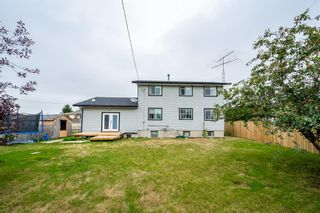 Photo 20: 2119 13 Avenue: Didsbury Detached for sale : MLS®# A1131684