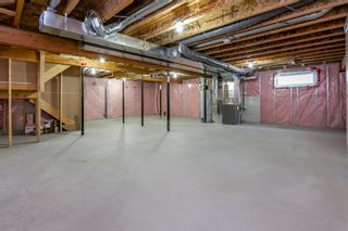 Photo 38: 1459 Wates Link SW in Edmonton: Zone 56 House for sale : MLS®# E4246699