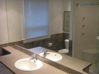Photo 7: 101 Kingsway Avenue in WINNIPEG: River Heights / Tuxedo / Linden Woods Residential for sale (South Winnipeg)  : MLS®# 1204637