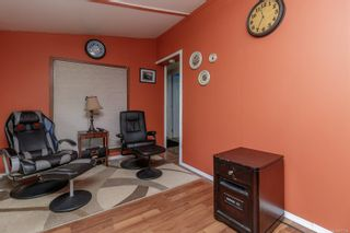 Photo 5: A31 920 Whittaker Rd in : ML Mill Bay Manufactured Home for sale (Malahat & Area)  : MLS®# 877784