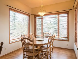 Photo 6: 208 WEST TERRACE Place: Cochrane House for sale : MLS®# C4192643