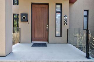 Photo 2: 8408 118 Street in Edmonton: Zone 15 House for sale : MLS®# E4260302