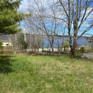 Photo 9: Vacant Land Highway 331 in West Lahave: 405-Lunenburg County Vacant Land for sale (South Shore)  : MLS®# 202111160