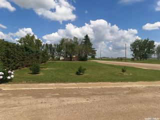 Photo 20: Lot 17-19 1st Avenue in Vawn: Residential for sale : MLS®# SK865451