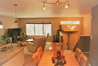 Photo 12: 513 Hudson Street in Winnipeg: West Fort Garry Residential for sale (1Jw)  : MLS®# 202007093