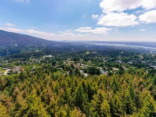Photo 20: 561 KILDONAN Road in West Vancouver: Glenmore House for sale : MLS®# R2604216