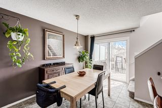 Photo 16: 165 Prestwick Rise SE in Calgary: McKenzie Towne Detached for sale : MLS®# A1101513