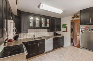 Photo 13: 1610 Fuller St in Nanaimo: Na Central Nanaimo Row/Townhouse for sale : MLS®# 870856
