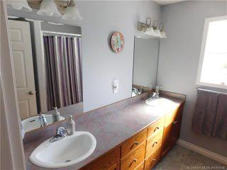 Photo 27: 730 Southeast 37 Street in Salmon Arm: Little Mountain House for sale (SE Salmon Arm)  : MLS®# 10153146