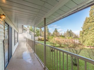 Photo 14: 6982 Dickinson Rd in LANTZVILLE: Na Lower Lantzville House for sale (Nanaimo)  : MLS®# 802483
