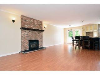"""Photo 6: 14474 18 Avenue in Surrey: Sunnyside Park Surrey House for sale in """"Sunnyside"""" (South Surrey White Rock)  : MLS®# F1439458"""