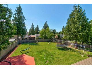 """Photo 16: 2125 128 Street in Surrey: Crescent Bch Ocean Pk. House for sale in """"Ocean Park"""" (South Surrey White Rock)  : MLS®# R2591158"""