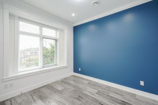 Photo 29: 1082 E 49TH Avenue in Vancouver: South Vancouver House for sale (Vancouver East)  : MLS®# R2592632