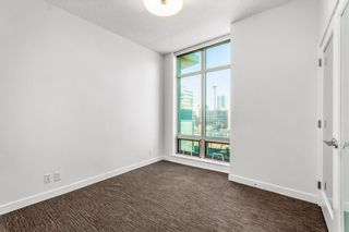 Photo 27: 604 530 12 Avenue SW in Calgary: Beltline Apartment for sale : MLS®# A1091899