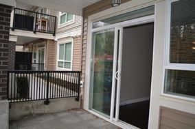 """Photo 12: 125 9655 KING GEORGE Boulevard in Surrey: Whalley Condo for sale in """"GRUV"""" (North Surrey)  : MLS®# R2176425"""