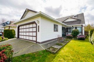 Photo 1: 15172 96A Avenue in Surrey: Guildford House for sale (North Surrey)  : MLS®# R2561061