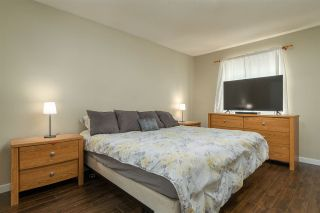 Photo 11: 36 20699 120B Avenue in Maple Ridge: Northwest Maple Ridge Townhouse for sale : MLS®# R2269955