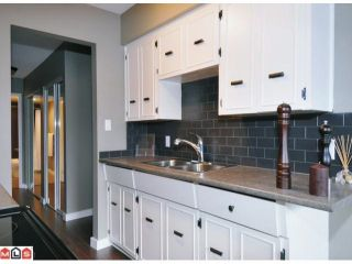 Photo 5: 102 2211 CLEARBROOK Road in Abbotsford: Abbotsford West Condo for sale : MLS®# F1118962