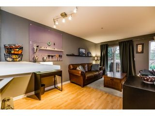 Photo 9: 209 5355 BOUNDARY ROAD in Vancouver: Collingwood VE Condo for sale (Vancouver East)  : MLS®# R2125742