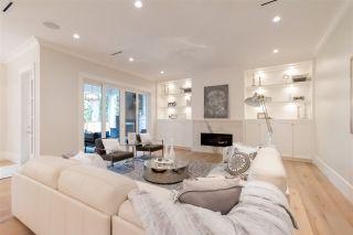 Photo 9: 5253 1 Avenue in Delta: Pebble Hill House for sale (Tsawwassen)  : MLS®# R2469224