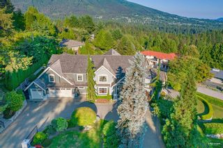 Photo 4: 620 ST. ANDREWS Road in West Vancouver: British Properties House for sale : MLS®# R2612643