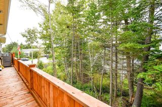 Photo 27: 38 Olive Avenue in Bedford: 20-Bedford Residential for sale (Halifax-Dartmouth)  : MLS®# 202125390