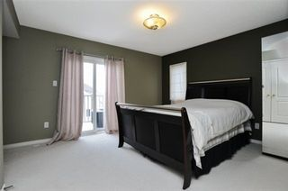 Photo 5: 127 5050 Intrepid Drive in Mississauga: Churchill Meadows Condo for sale : MLS®# W3112623