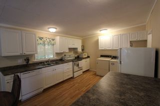 Photo 2: 4180 Squilax Anglemont Road in Scotch Creek: North Shuswap House for sale (Shuswap)  : MLS®# 10078424