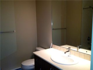 Photo 10: # 401 118 W 22ND ST in North Vancouver: Central Lonsdale Condo for sale : MLS®# V1049976