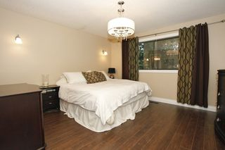 """Photo 9: 3496 198 Street in Langley: Brookswood Langley House for sale in """"Meadowbrooke"""" : MLS®# R2168716"""