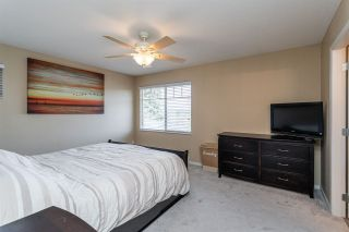 """Photo 26: 22 15152 62A Avenue in Surrey: Sullivan Station Townhouse for sale in """"Uplands"""" : MLS®# R2551834"""