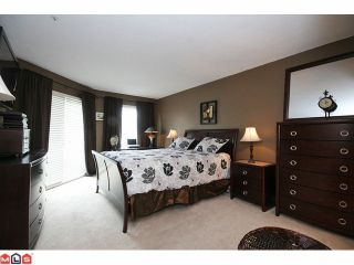 """Photo 6: 310 20433 53RD Avenue in Langley: Langley City Condo for sale in """"COUNTRYSIDE ESTATES"""" : MLS®# F1118289"""