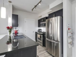 """Photo 9: 109 20068 FRASER Highway in Langley: Langley City Condo for sale in """"Varsity"""" : MLS®# R2574684"""