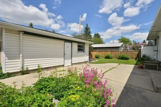 Photo 47: 27 Braden Crescent NW in Calgary: Brentwood House for sale : MLS®# C4191763