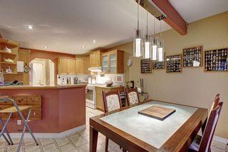 Photo 8: 8418 SADDLERIDGE Drive NE in Calgary: Saddle Ridge Detached for sale : MLS®# C4287136