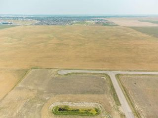 Photo 4: For Sale: 2 Edgemoor Place, Rural Lethbridge County, T1J 4R9 - A1130089