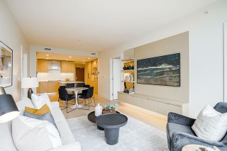 Photo 18: 203 3639 W 16TH Avenue in Vancouver: Point Grey Condo for sale (Vancouver West)  : MLS®# R2556944