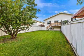 Photo 13: 5816 60 Avenue: Red Deer Semi Detached for sale : MLS®# A1149558